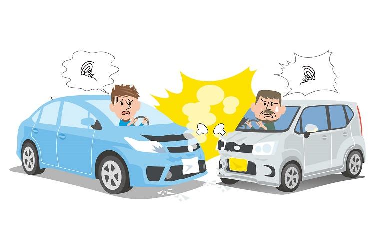 وکیل تصادفات رانندگی در تهران