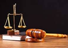 اعاده دادرسی دیوان عالی کشور